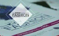 В Киеве пройдет выставка моды Kyiv Fashion
