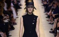 Dior croit en Maria Grazia Chiuri pour séduire les jeunes générations