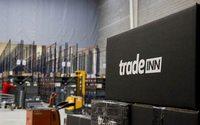 Tradeinn supera los 20 millones de pedidos y se alía con Klarna para ofrecer el pago a plazos