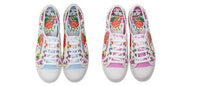 Ops!Objects personalizza Superga