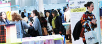 Première Vision / Indigo New York: 254 entreprises annoncées