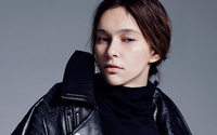 Korean label Bmuet(te) launches womenswear collection