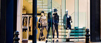 Liu Jo riapre un negozio a Londra