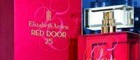 Elizabeth Arden revenue falls as celebrity fragrances lose appeal