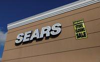 Sears verso la bancarotta, ma teme il peggio