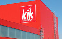 Kik approda sul mercato italiano