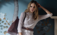 John Lewis happy as fashion sales rise, but disappointed over ad ruling