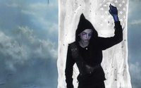 Nick Knight creates film and catalogue for Alyx