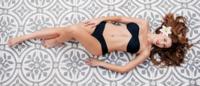 Mode Lingerie & Swim Curvenv@Magic begin Feb 16