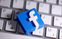 Facebook übernimmt Kundendienst-Start-up Kustomer