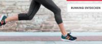 New Balance: Ausbau des Sales-Team