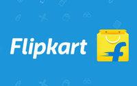 Indian e-tailer Flipkart's CFO resigns