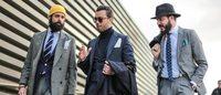 Destatis: Männer weiterhin Modemuffel