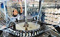 Falta mão-de-obra para o têxtil em Paços de Ferreira