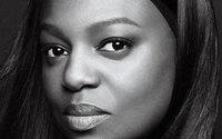 Eurazeo invierte en la marca de belleza Pat McGrath Labs