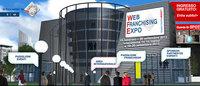 Web Franchising Expo tra poco online e interattiva