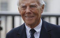 Nasce la Fondazione Giorgio Armani