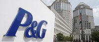 Procter & Gamble gana 8.557 millones en sus primeros 9 meses, un 31 % más