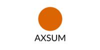 AXSUM