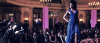 New Jersey Fashion Week to hold spring/summer shows in April