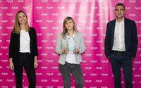 Adler gewinnt zweifach beim Email-Marketing-Award 2020