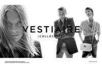 Vestiaire Collective opens new French logistics hub, launches ad campaign