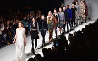 Greenshowroom und Ethical Fashion Show ziehen positive Bilanz der Januar-Ausgabe
