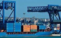 Il CETA traina l'export europeo verso il Canada (+7%)