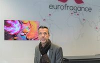 Eurofragance cierra 2017 superando los 72 millones de facturación