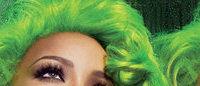 M.A.C confía de nuevo en Rihanna para la campaña Viva Glam con otro pintalabios