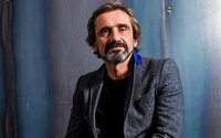Superdry boss dismisses 'going concern' fears
