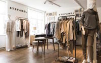 Stefanel opens first store in Denmark