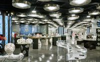 Corso Como, a concept store original, abre portas em Nova Iorque
