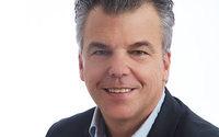 E-commerce : Oxatis prépare son introduction en Bourse