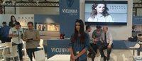 Vicunha representa setor têxtil nacional na Denim Première Vision