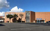 Sears Chair Lampert makes $4.6 billion bid to keep retailer alive