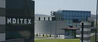 Inditex поощрит около 70 000 сотрудников за счет прибыли группы
