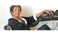 В больнице скончалась одна из основательниц Inditex (Zara)