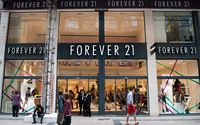 H&M, Forever 21 y Grupo Axo abrirán nuevas tiendas en Chiapas