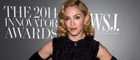 Parte IV: Madonna se envolve em polêmica de Dolce & Gabbana sobre fertilização 'in vitro'