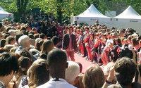 Dinan : le Festival des Jeunes Créateurs prend de l'ampleur