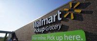 Walmart se lance dans le paiement mobile