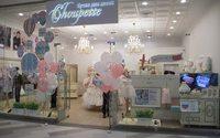 Компания Choupette вышла на рынки Казахстана и Киргизии