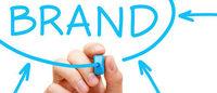 看国际大牌如何利用社交媒体做好品牌营销