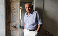 Giovanni Raspini: focus sull'estero, prima apertura a Londra