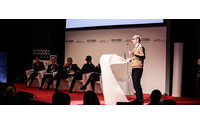 Intesa Sanpaolo partecipa a Decoded Fashion Milan