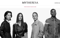 Online luxury fashion retailer MyTheresa plans NYSE listing: sources