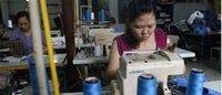 Bangladesh: due stragi di operai in 6 mesi e Walt Disney se ne va