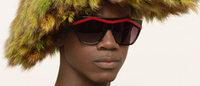 """""""Tarian +"""", le nouveau label lunettes signé Tarian"""