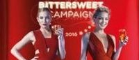 Kate Hudson è la protagonista del Calendario Campari 2016